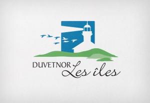 duvetnor_logo