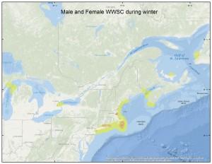 WWSC_KDE_winter_F15_M21_2014_landscape