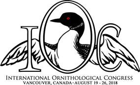 IOC-logo